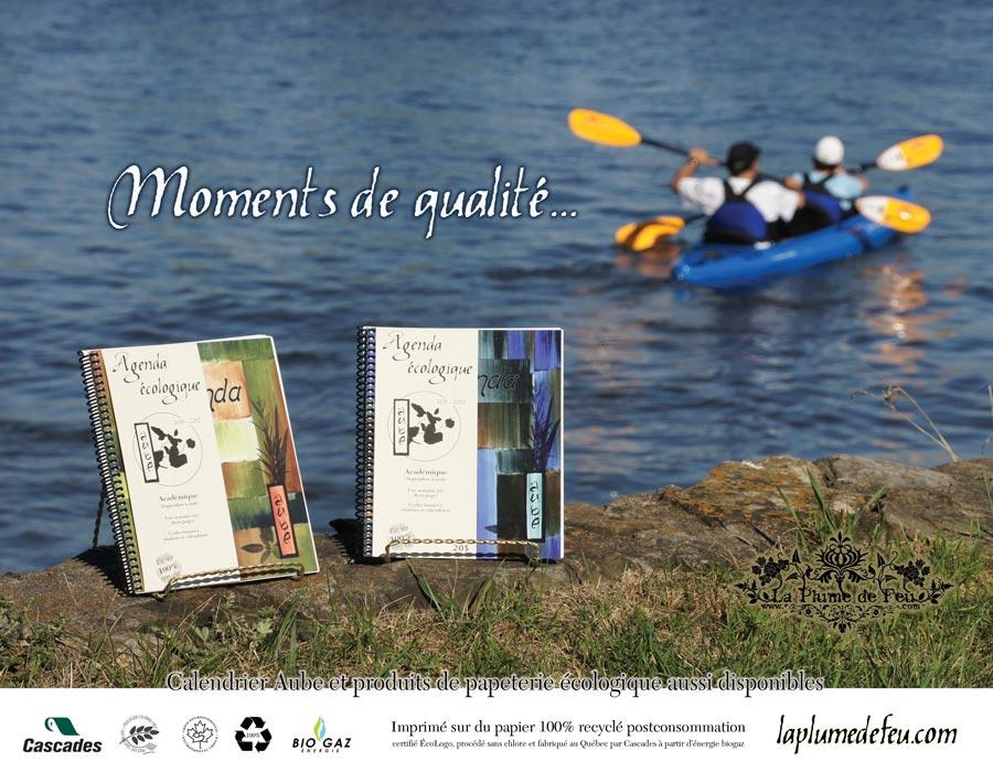 Agenda-Ecologique-Aube-Recycle-03