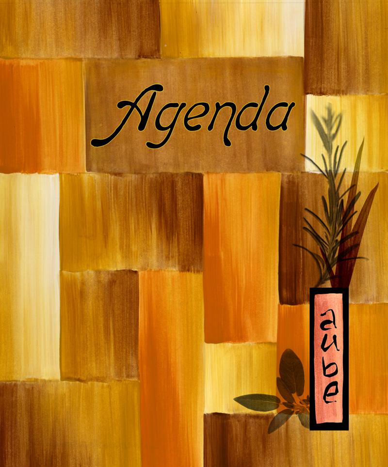Couverture-Agenda-Ecologique-Aube-Recto-2016